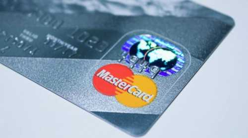 Mastercard подала патент на создание системы, связывающей Blockchain и фиатные валюты | Freedman Club Crypto News