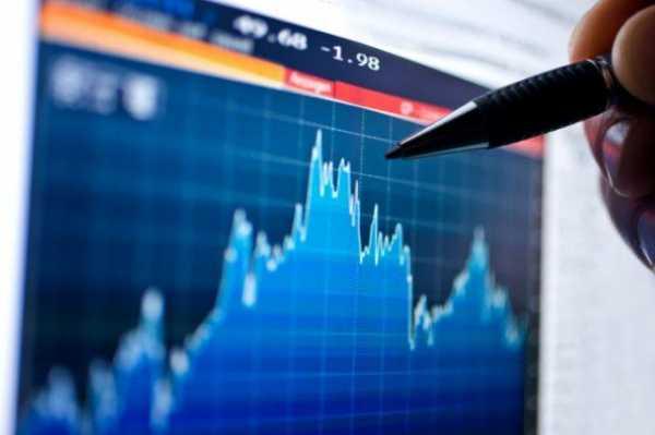 Binance Research рассказали о причинах роста цены биткоина