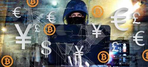 Китайский регулятор отнес 421 криптовалюту к категории откровенного скама