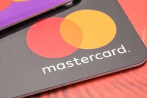 Mastercard запатентовала технологию ускорения криптовалютных транзакций