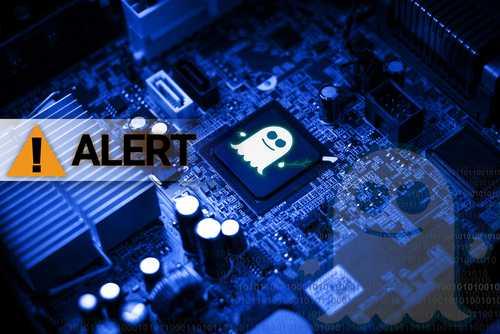 Потенциальная уязвимость Ethereum угрожает безопасности бирж криптовалют