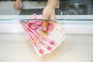 СМИ: Tether активно используется китайскими торговцами для вывода наличной выручки из России