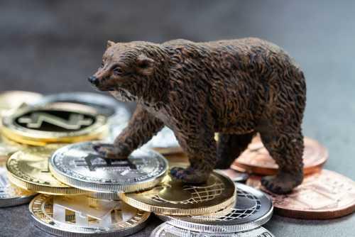 Анализ: Снижение крипто-рынка и его влияние на майнеров