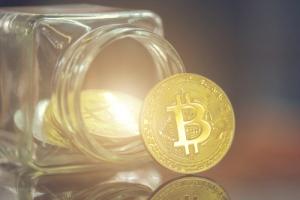 Майк Новограц прогнозирует рост биткоина до $10000, Винни Лингем – до $12000