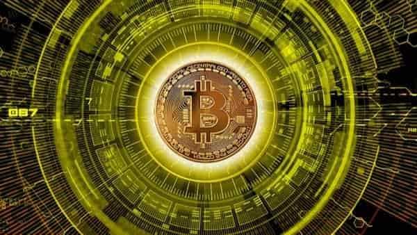 Bitcoin Cash BCH/USD прогноз на сегодня 12 января 2019