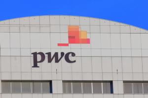 PwC: Финансирование криптовалютной отрасли всё больше смещается в Европу и Азию