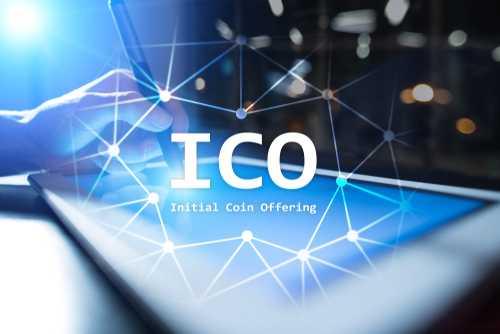 BitMEX Research: ICO-проекты имеют крупный нереализованный доход, несмотря на снижение Ethereum