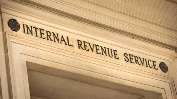 Суд разрешил Налоговой службе США получить информацию о криптоактивах клиентов биржи Bitstamp