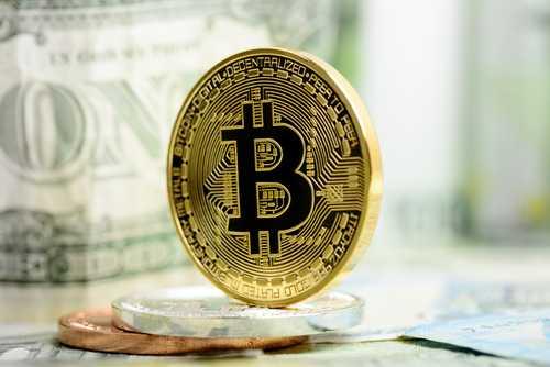 Инвесторы оценивают вероятность подъёма биткоина к $20 000 до конца года в 7%