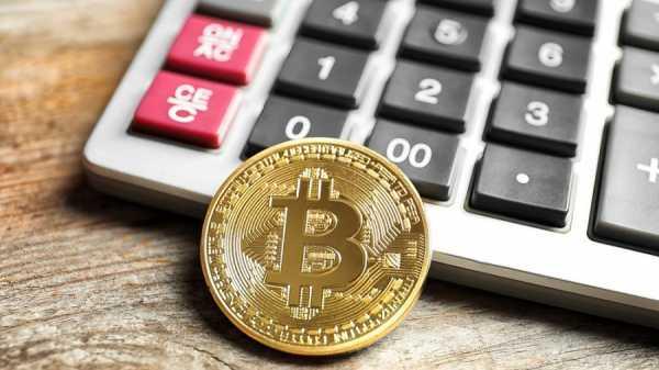 CryptoTrader.Tax упростит заполнение налоговых деклараций по доходу с криптовалют в США