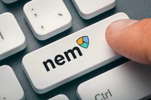 Большая часть украденных токенов NEM уже «отмыты»