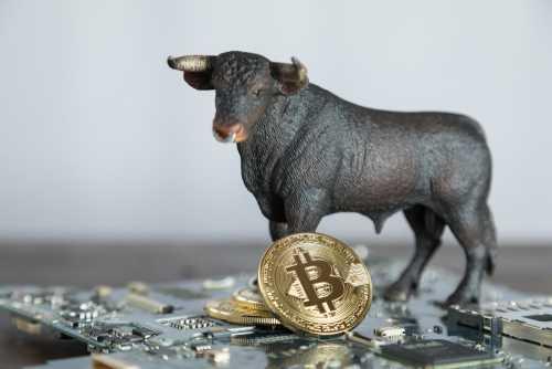 Отделение Федеральной резервной системы США теперь отслеживает курсы криптовалют