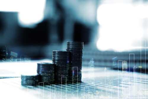 Binance инвестировала $2,5 млн в австралийский крипто-стартап Travelbybit