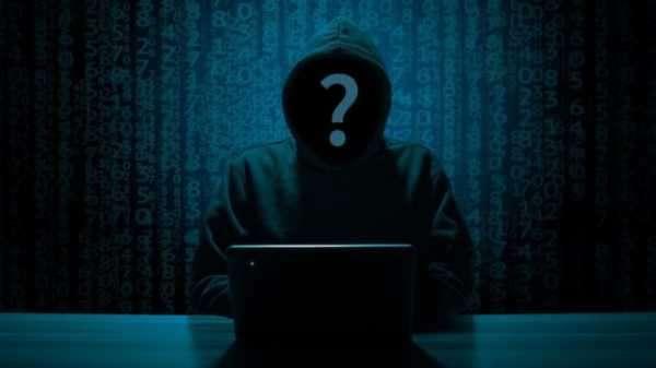 $1,4 млрд в криптовалюте, потенциально незаконного происхождения, поступило на криптобиржи за 2020 год