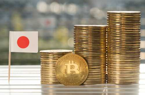 В Японии закроются две биржи криптовалют — СМИ