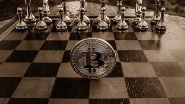 Bitcoin Cash прогноз и аналитика BCH/USD на 19 апреля 2019