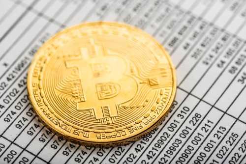 """Nasdaq и VanEck намерены запустить фьючерсные контракты типа """"Crypto 2.0"""""""