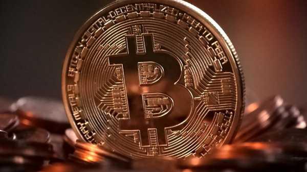 Адам Бэк: «уровень доминирования биткоина вернется к 90%»