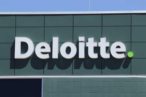 Jupiter Chain и Deloitte запустят блокчейн-систему обмена данными для Юго-Восточной Азии