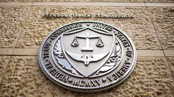 FTC США оштрафовала четверых промоутеров сомнительных криптовалютных проектов