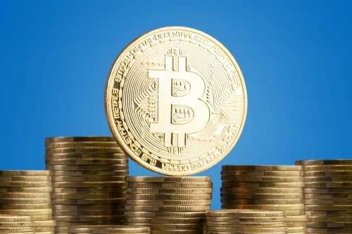 На блокчейне Bitcoin появятся первые ICO