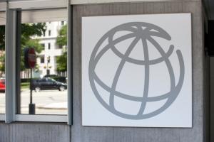 Всемирный банк привлёк $33 млн с помощью облигаций на блокчейне