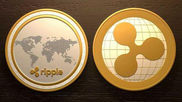 Национальный банк Египта подключился к платежной сети RippleNet