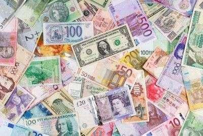 Binance добавит 180 новых фиатных валют на свою платформу
