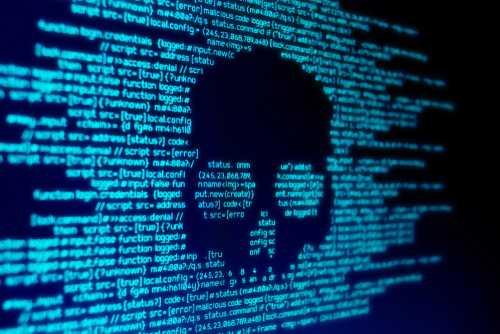 Холодное хранилищеXapo содержит 10 млрд долларов в биткойнах