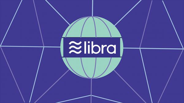 Ассоциация Libra сформировала комитет для управления техническим развитием проекта