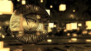 Биржа Poloniex проведёт листинг криптовалюты TRON