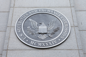 SEC добивается возобновления дела крипто-мошенника, не выполнившего её требований