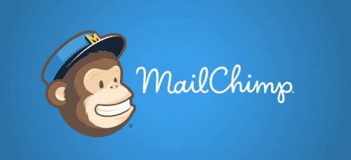 Mailchimp запретил продвигать криптовалюты и ICO в своем сервисе