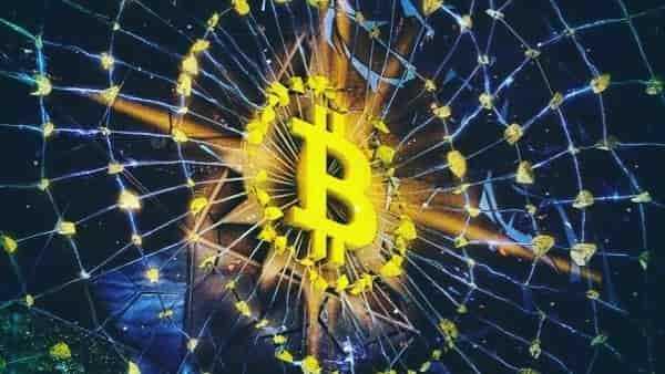 Bitcoin прогноз и аналитика BTC/USD на 23 мая 2019