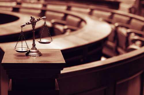 Венчурная компания Sequoia Capital подала в суд на CEO Binance из-за несостоявшейся сделки