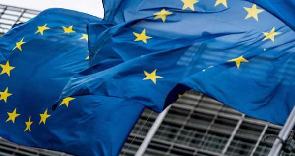В Евросоюзе запретили использование стейблкоинов
