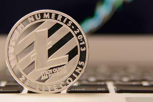 Фирма Lightspeed привлекла $1,8 млрд на поддержку криптовалютных и прочих стартапов