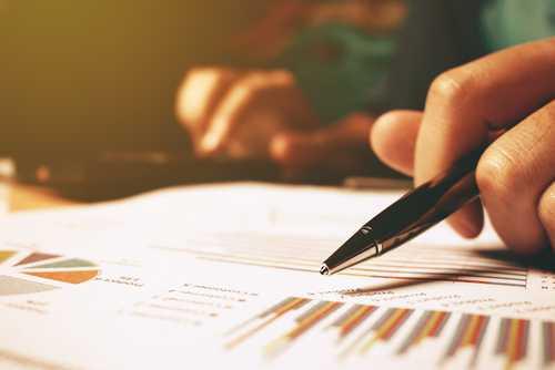 Биржа EXMO будет приобретена канадской холдинговой компанией и выйдет на фондовую биржу