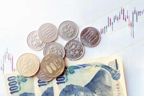 SBI Holdings запустила собственную криптовалютную биржу с поддержкой Ripple XRP