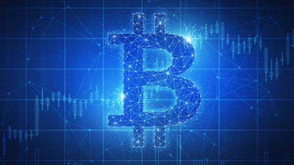 Bitcoin BTC/USD прогноз на сегодня 25 апреля 2019