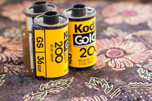 KODAKCoin начнет привлекать инвестиции до конца мая