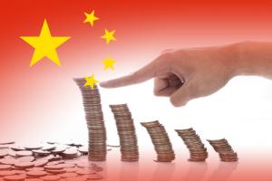 Исследование: Расходы Китая на индустрию блокчейна к концу 2023 года превысят $2 млрд
