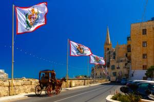 СМИ: Банки препятствуют деятельности криптовалютных компаний на Мальте