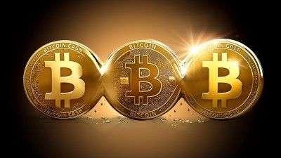 До недавнего снижения цены на Binance было отправлено 10 000 биткоинов