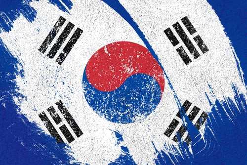 Южная Корея упростит правила инвестирования в блокчейн-проекты