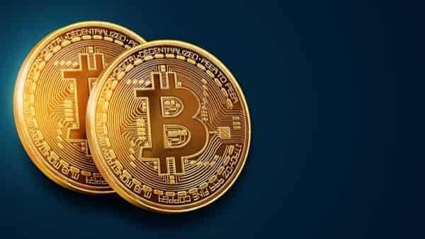 Bitcoin прогноз и аналитика BTC/USD на 28 февраля 2019