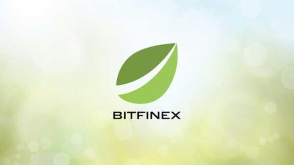 На криптовалютной бирже Bitfinex теперь доступно кредитное плечо x100 для торговли деривативами