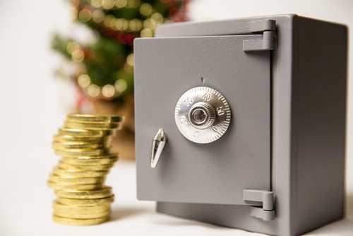 Исследование: Резервы криптовалютных бирж упали за последние месяцы