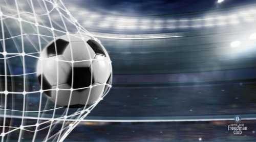 УЕФА тестирует систему продажи билетов на основе технологии Blockchain | Freedman Club Crypto News