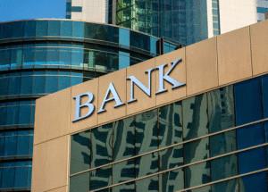 Банк из группы Societe Generale запустил блокчейн-ETN с активным управлением